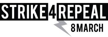 Strike 4 repeal - HeadStuff.org