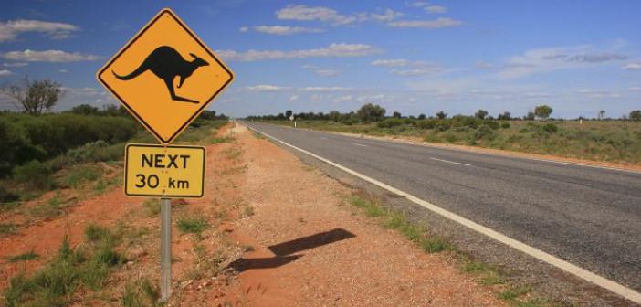 Australia - HeadStuff.org