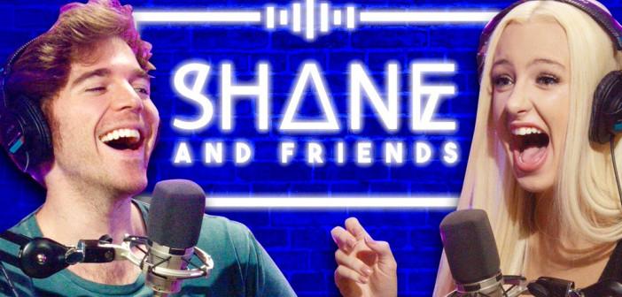 Shane Dawson - HeadStuff.org