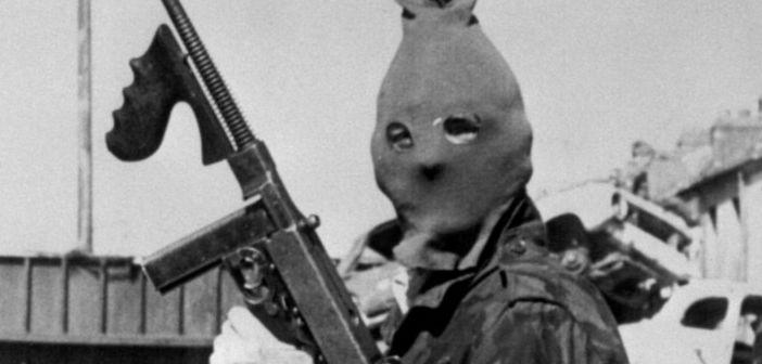 IRA - HeadStuff.org