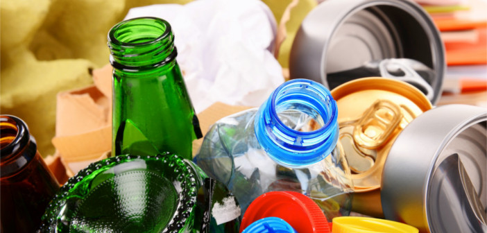 What Can I recycle - HeadStuff.org