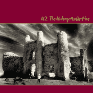 The_Unforgettable_Fire