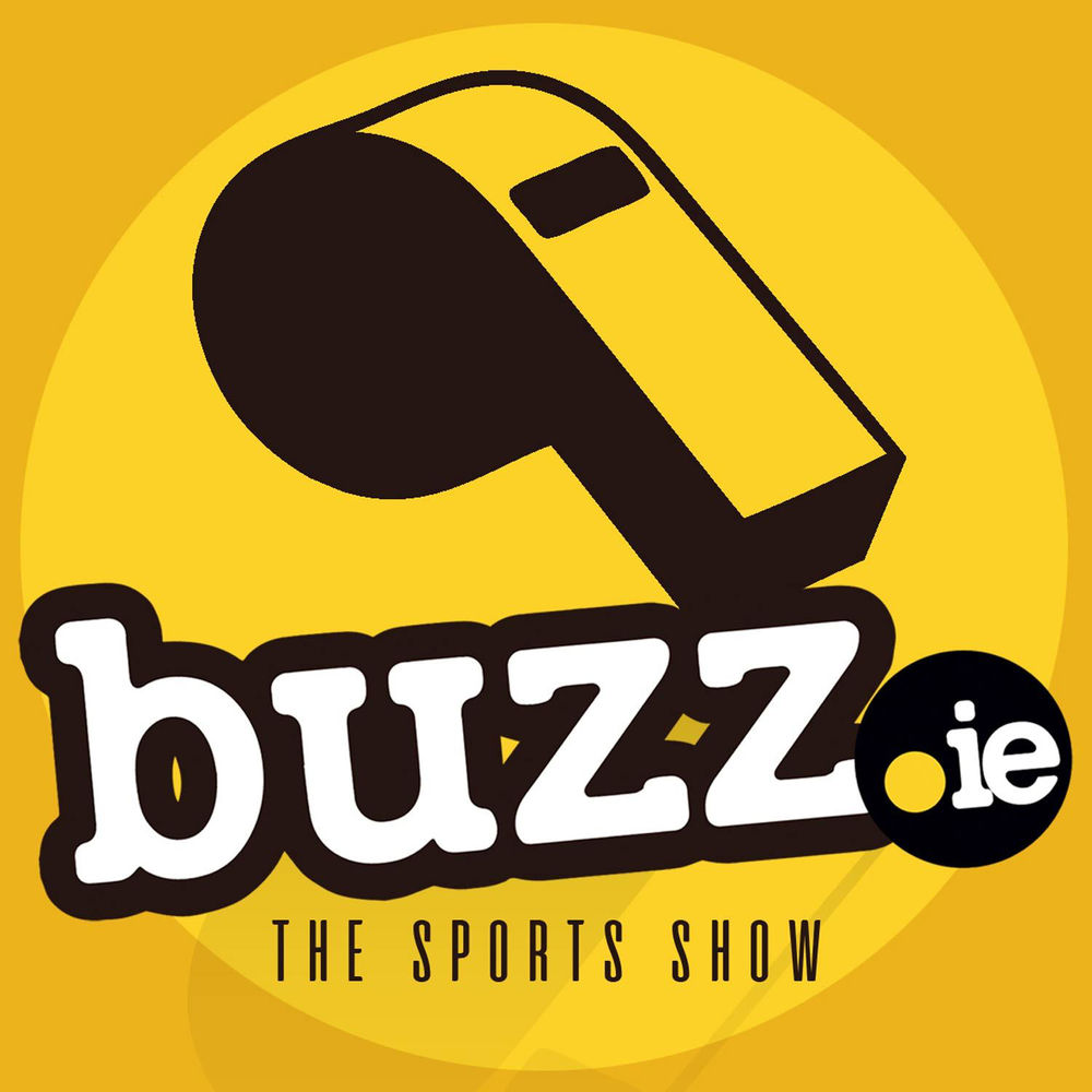 The Buzz Sports Show