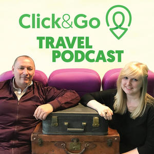 Click and Go HPN Partner Podcast